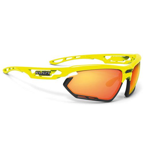 Rudy Project Fotonyk - orange 2018 Accessoires de lunettes z6RJ7JVH7