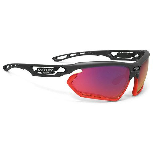 Rudy Project Fotonyk - orange 2018 Accessoires de lunettes Y5107yG