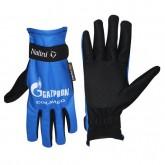 NALINI pro pois cyclisme-COOLMAX Chaussettes Blanc